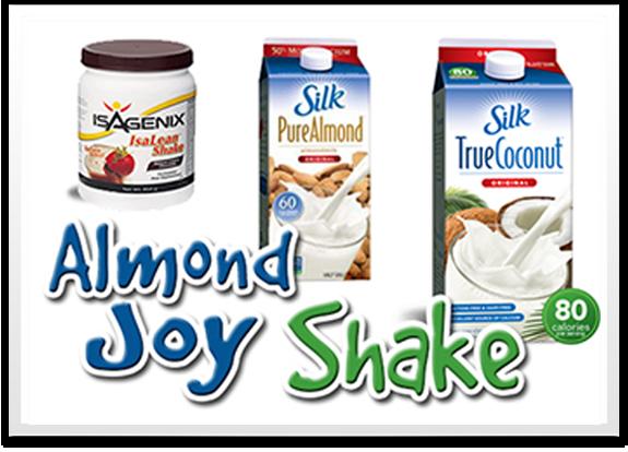 Isagenix-chocolate-almond-jjoy